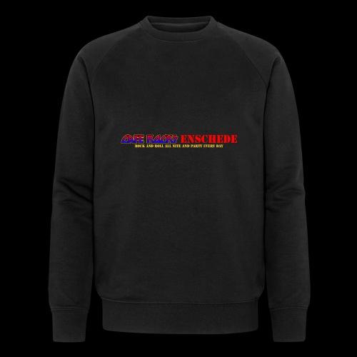 RNR All Nite - Mannen bio sweatshirt van Stanley & Stella