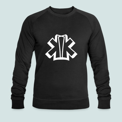 Trickkiste Style Shirt - Männer Bio-Sweatshirt von Stanley & Stella