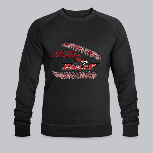Hobby - Männer Bio-Sweatshirt von Stanley & Stella