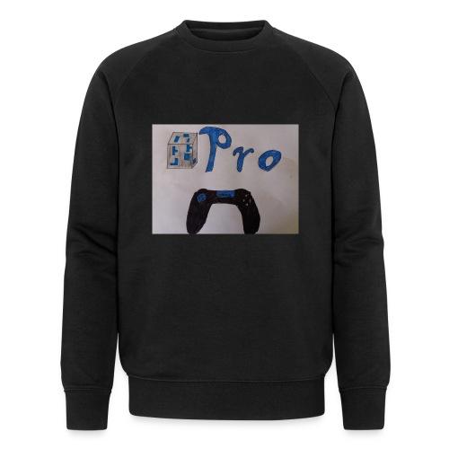OrePro Merchandise - Männer Bio-Sweatshirt von Stanley & Stella