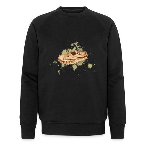 Jugg - Männer Bio-Sweatshirt von Stanley & Stella