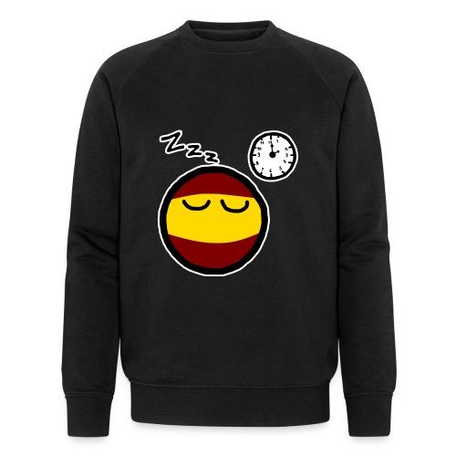 Spainball - Men's Organic Sweatshirt by Stanley & Stella