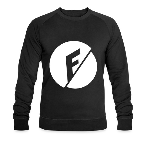 Felix Schorn Hoodie 2 - Männer Bio-Sweatshirt