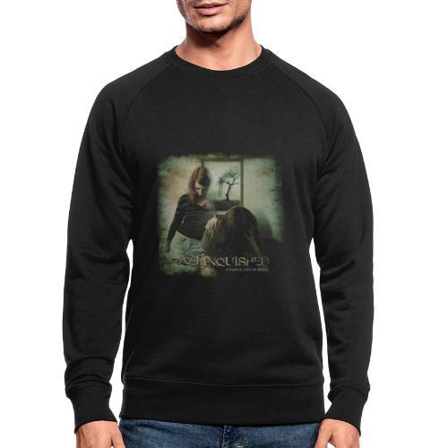 Relinquished - Susanna Lies in Ashes - Männer Bio-Sweatshirt