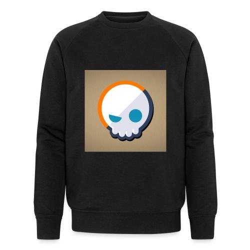 6961 2Cgnoggin 2017 - Men's Organic Sweatshirt by Stanley & Stella