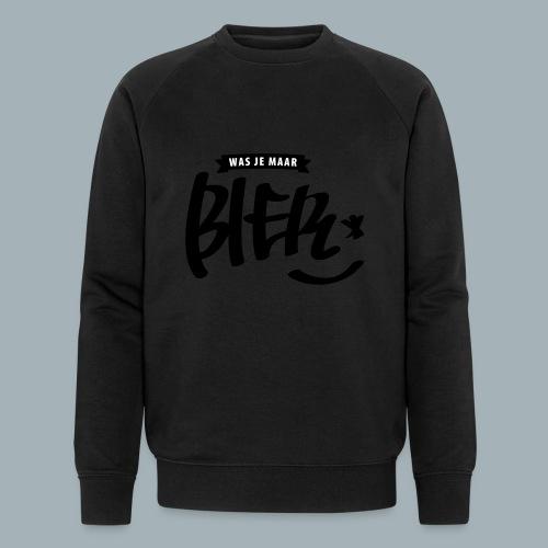 Bier Premium T-shirt - Mannen bio sweatshirt van Stanley & Stella