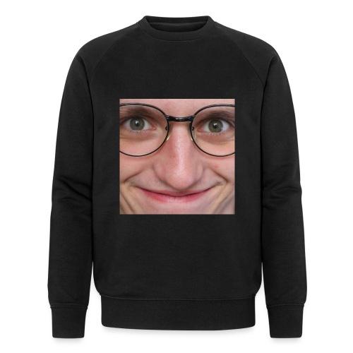 Bigface Moldave standard edition - Sweat-shirt bio