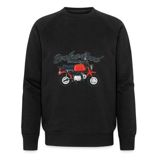 gorilla - Sweat-shirt bio