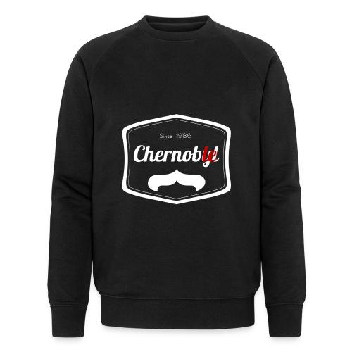 Chernoble - Sweat-shirt bio