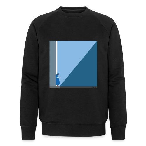 TOUAREG - Men's Organic Sweatshirt by Stanley & Stella