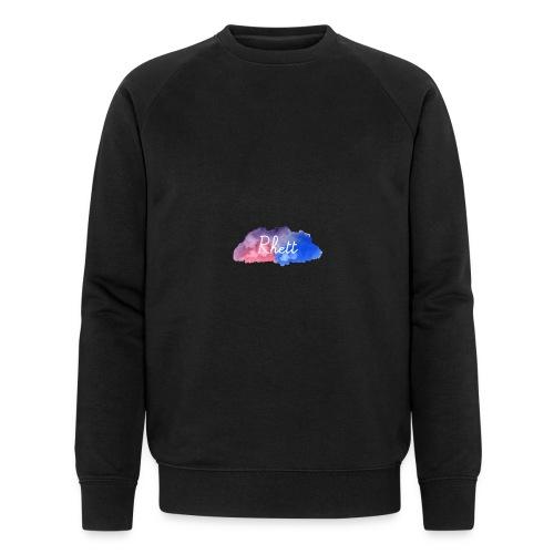 Rhett.official - Männer Bio-Sweatshirt von Stanley & Stella