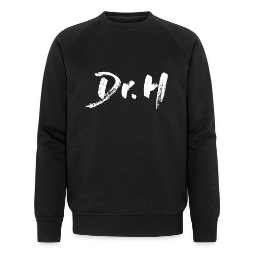 Sweat Femme Dr. H - Sweat-shirt bio