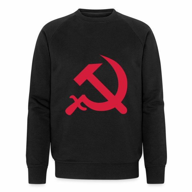 Hammer & Sichel / Serp + Molot Sowjetunion 1c 01