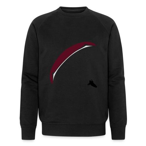 paragliding XC - Sweat-shirt bio