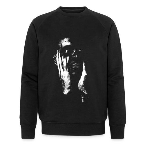 Realization - Økologisk Stanley & Stella sweatshirt til herrer