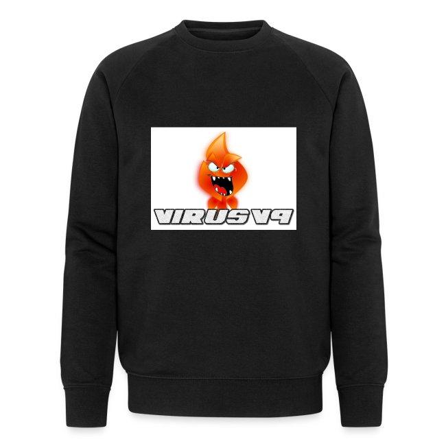 Virusv9 Weiss