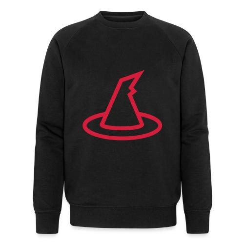 Witchcraft Hat - Sweat-shirt bio