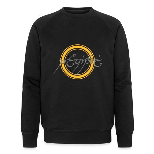 Tolkiendil Cercle 2 - Sweat-shirt bio Stanley & Stella Homme