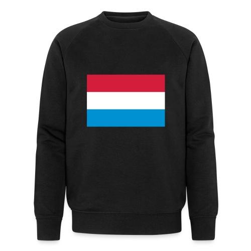 The Netherlands - Mannen bio sweatshirt van Stanley & Stella