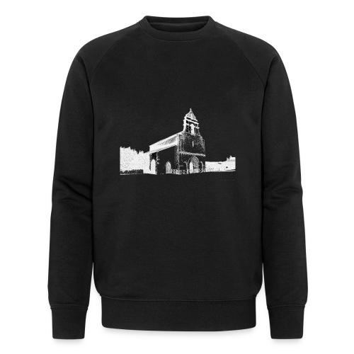 J'aime Saint-Nexans - Sweat-shirt bio Stanley & Stella Homme
