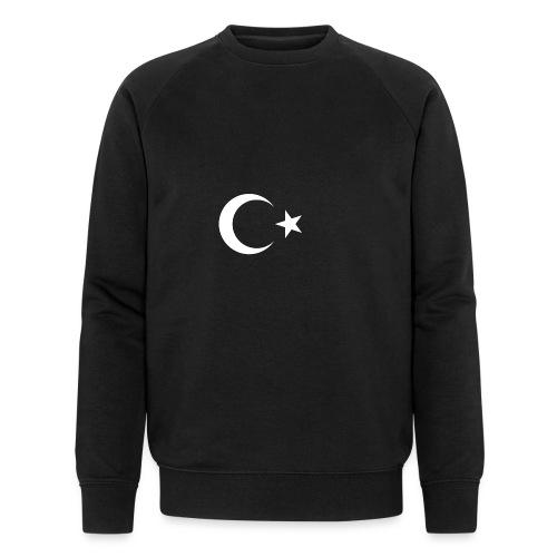 Turquie - Sweat-shirt bio Stanley & Stella Homme