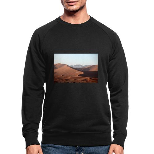 Sahara - Men's Organic Sweatshirt