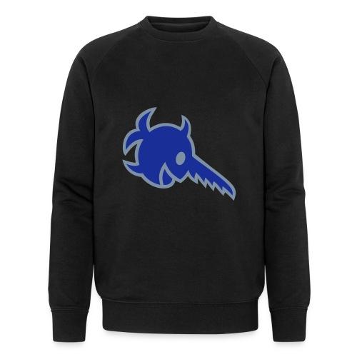 Sägefisch - Männer Bio-Sweatshirt von Stanley & Stella