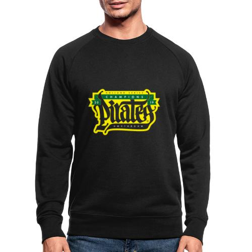 Holland Series Champions - Mannen bio sweatshirt