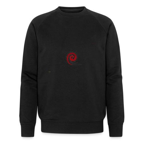 linux wallpaper png best of linux debian 2560 1600 - Ekologisk sweatshirt herr från Stanley & Stella