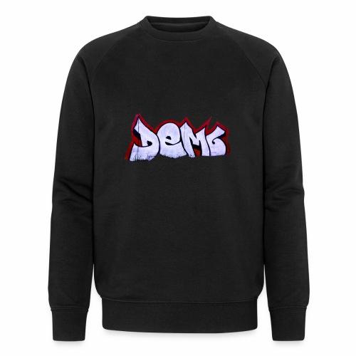 Demo - Sweat-shirt bio Stanley & Stella Homme