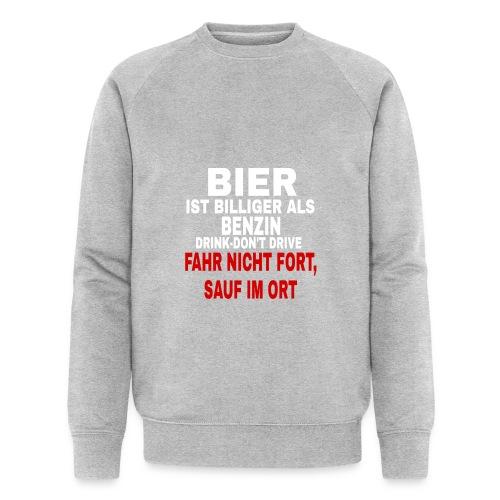 PicsArt 02 25 12 47 57 - Männer Bio-Sweatshirt