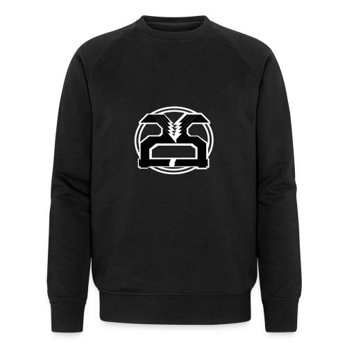 25 s1mple png - Ekologisk sweatshirt herr från Stanley & Stella