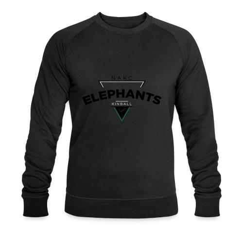 Triangle - Sweat-shirt bio