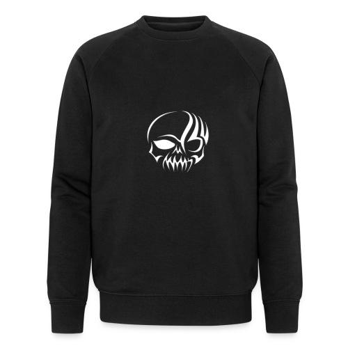 Designe Shop 3 Homeboys K - Männer Bio-Sweatshirt