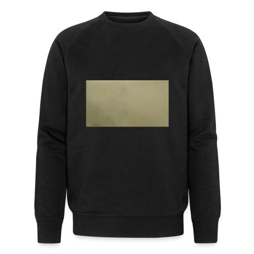 1511416685704631737378Marble t-shirt - Miesten luomucollegepaita
