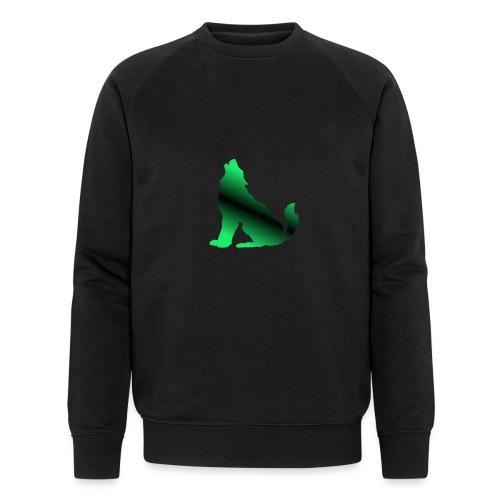 Howler - Men's Organic Sweatshirt