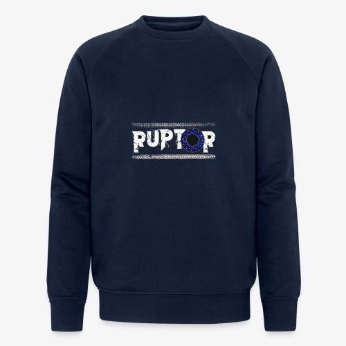 Ruptor - Sweat-shirt bio Stanley & Stella Homme