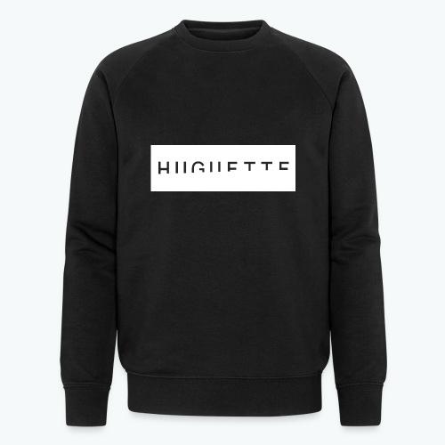 Huguette - Sweat-shirt bio Stanley & Stella Homme