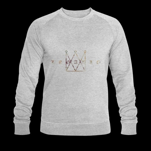 Legatio Paper - Men's Organic Sweatshirt