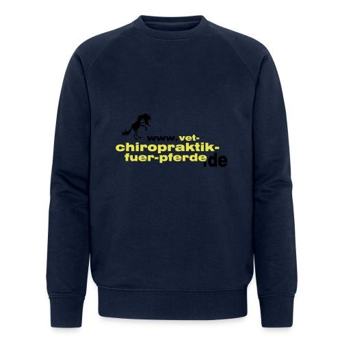 marta - Männer Bio-Sweatshirt von Stanley & Stella