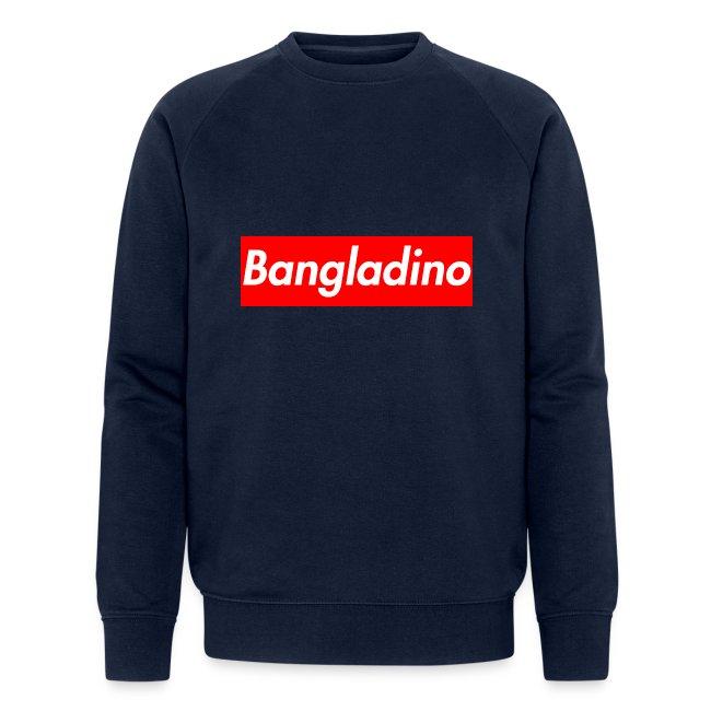 Bangladino