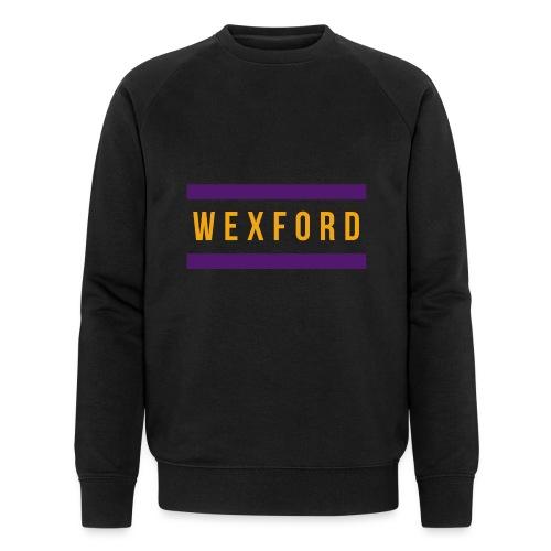 Wexford - Men's Organic Sweatshirt by Stanley & Stella