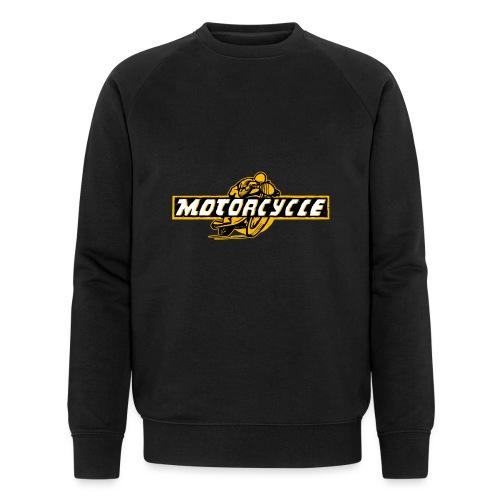 Need for Speed - Sweat-shirt bio Stanley & Stella Homme