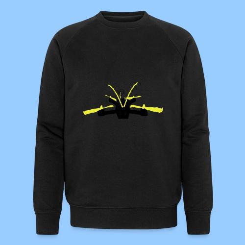 ET160 - Men's Organic Sweatshirt by Stanley & Stella