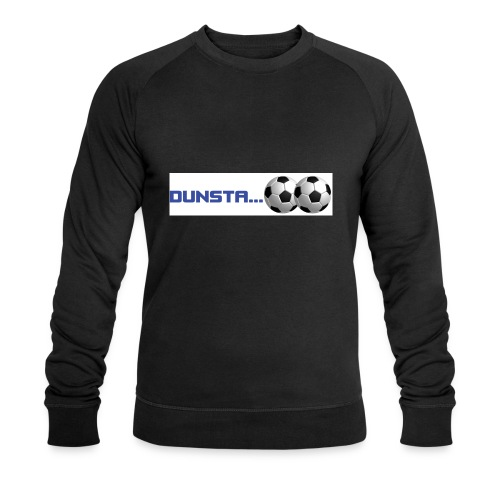 dunstaballs - Men's Organic Sweatshirt by Stanley & Stella