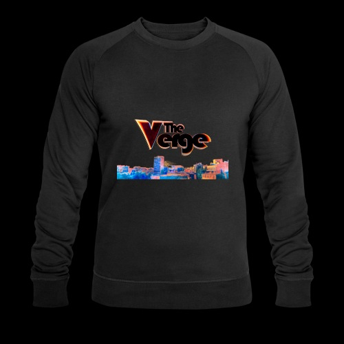 The Verge Gob. - Sweat-shirt bio