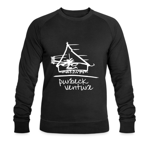 PV Active 2015 - Men's Organic Sweatshirt by Stanley & Stella