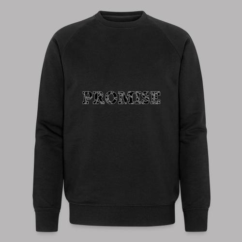 PROMISE - Men's Organic Sweatshirt