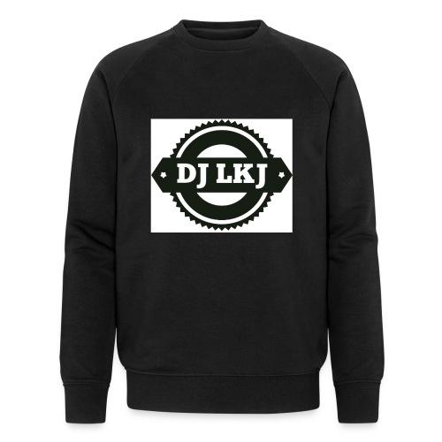 E257FE8E 5098 400D 8549 C53142B456D7 - Männer Bio-Sweatshirt von Stanley & Stella