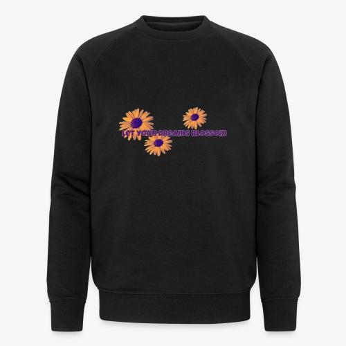 DCA41AA1 84D3 4C13 87F5 78DD82371824 - Økologisk sweatshirt for menn fra Stanley & Stella